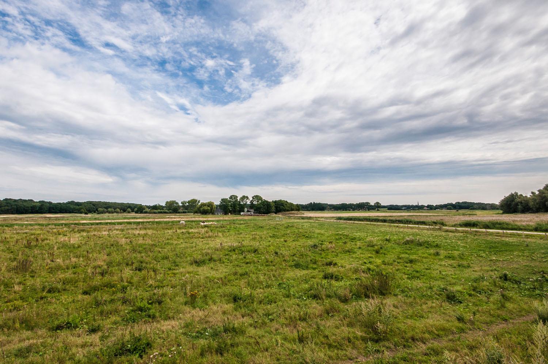Calfven, Brabantse Wal