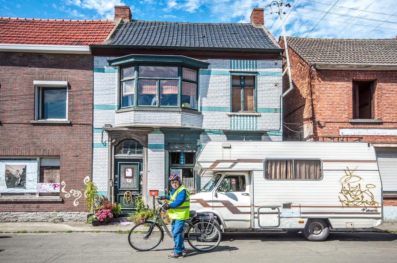 Doel, België