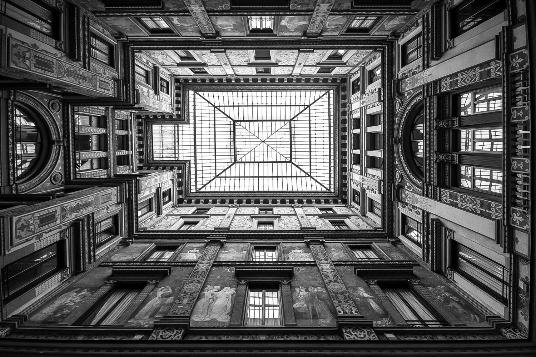 Rome sept. 2018 - foto: Per Bos