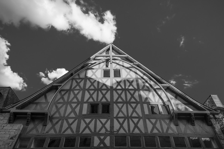 Durbuy, Ardennen